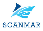 Scanmar Maritime Services Inc.